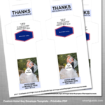 http://www.smartguests.com/images/products_gallery_images/Custom_Hotel_Key_Envelope_Template_1_thumb.png