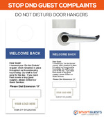 http://www.smartguests.com/images/products_gallery_images/DND_Door_Hanger15_thumb.jpg
