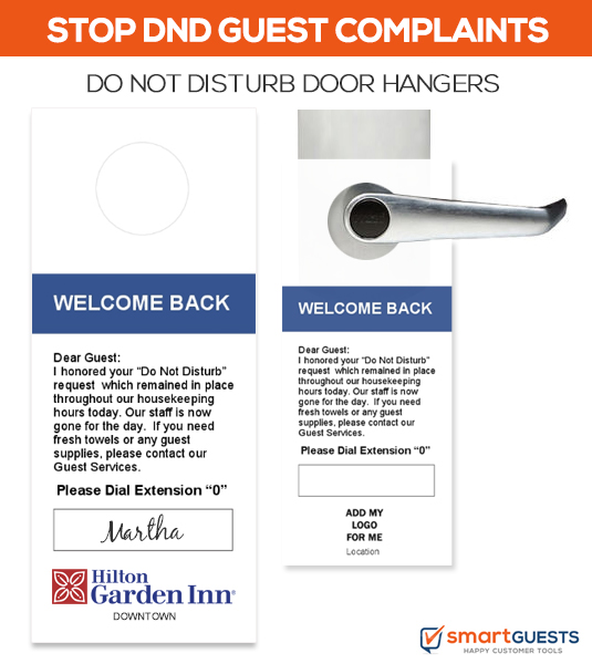 http://www.smartguests.com/images/products_gallery_images/DND_Door_Hangers.jpg