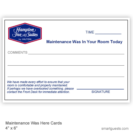 http://www.smartguests.com/images/products_gallery_images/Maintenance_Was_Here_cards1.jpg
