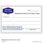 http://www.smartguests.com/images/products_gallery_images/Maintenance_Was_Here_cards1_thumb.jpg
