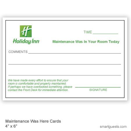 http://www.smartguests.com/images/products_gallery_images/Maintenance_Was_Here_cards3092.jpg