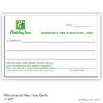 http://www.smartguests.com/images/products_gallery_images/Maintenance_Was_Here_cards3092_thumb.jpg