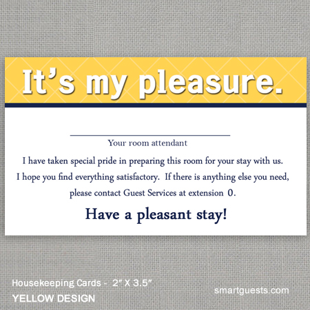 https://www.smartguests.com/images/products_gallery_images/Yellow_design_-_housekeeping_cards.jpg