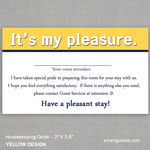 https://www.smartguests.com/images/products_gallery_images/Yellow_design_-_housekeeping_cards_thumb.jpg