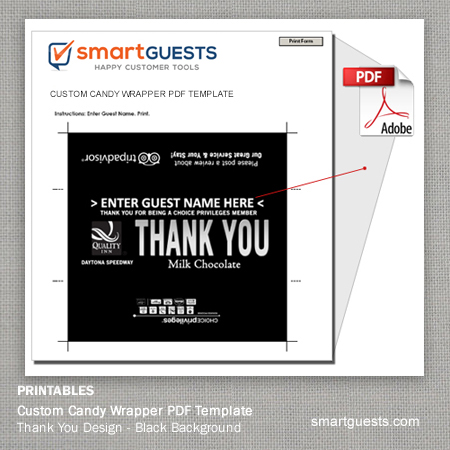 http://www.smartguests.com/images/products_gallery_images/candy_wrapper_black_background_PDF.jpg