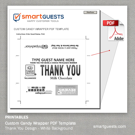 http://www.smartguests.com/images/products_gallery_images/candy_wrapper_white_background_PDF.jpg