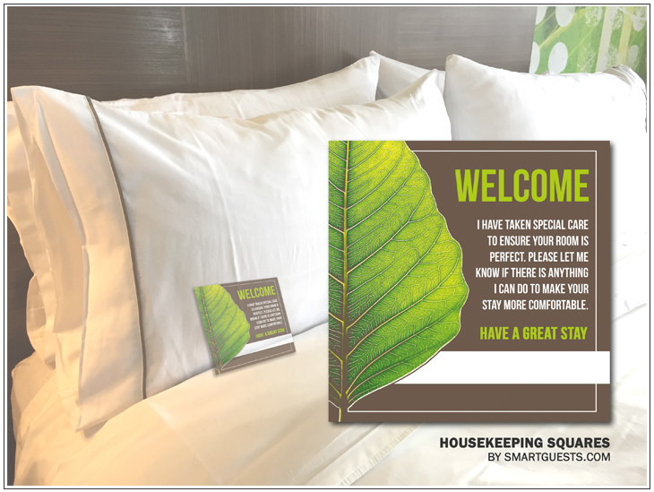 https://www.smartguests.com/images/products_gallery_images/create_a_comfy_guestroom_experience_with_housekeeping_squares.jpg