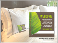 http://www.smartguests.com/images/products_gallery_images/create_a_comfy_guestroom_experience_with_housekeeping_squares_thumb.jpg