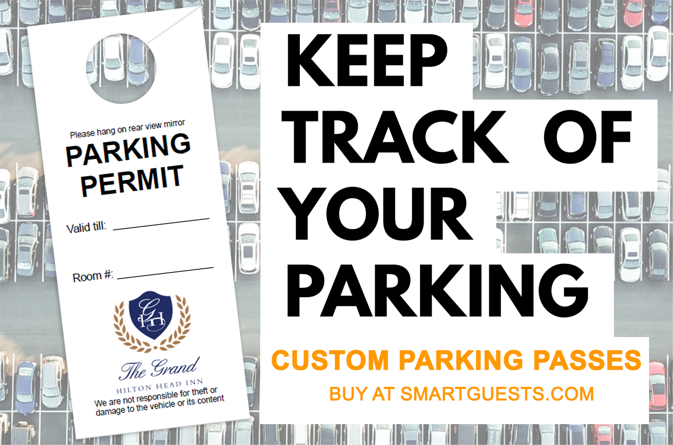 https://www.smartguests.com/images/products_gallery_images/custom_parking_passes.jpg