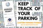 https://www.smartguests.com/images/products_gallery_images/custom_parking_passes_thumb.jpg
