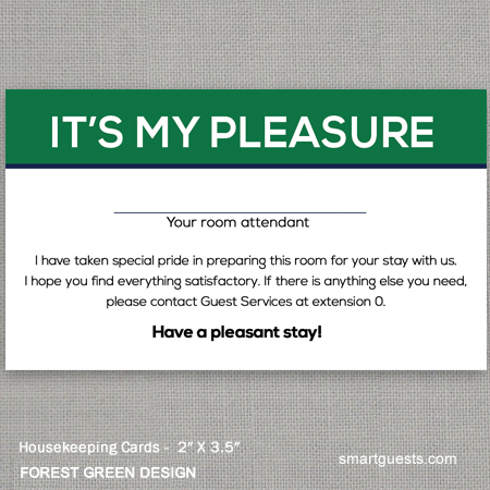 https://www.smartguests.com/images/products_gallery_images/forest_green_housekeeping_card_---MODERN.jpg