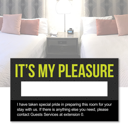 https://www.smartguests.com/images/products_gallery_images/housekeeping_cards_76.jpg