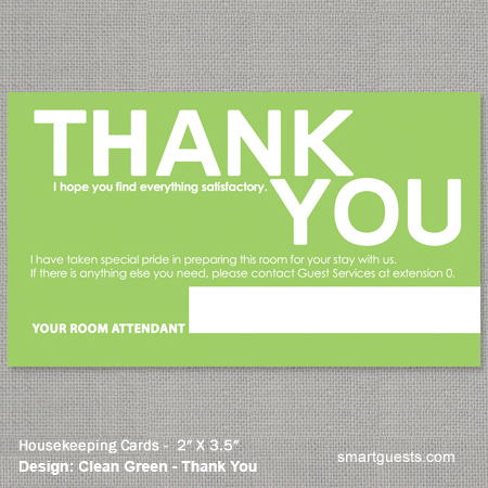 http://www.smartguests.com/images/products_gallery_images/housekeeping_cards_clean_green.jpg