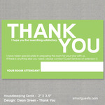 http://www.smartguests.com/images/products_gallery_images/housekeeping_cards_clean_green_thumb.jpg