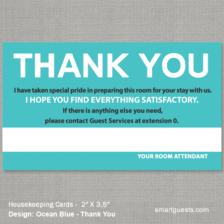 http://www.smartguests.com/images/products_gallery_images/housekeeping_cards_ocean_blue.jpg