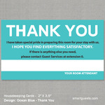 http://www.smartguests.com/images/products_gallery_images/housekeeping_cards_ocean_blue_thumb.jpg