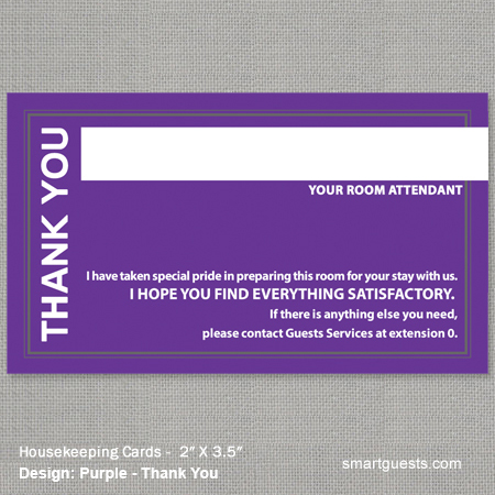 http://www.smartguests.com/images/products_gallery_images/housekeeping_cards_purple.jpg
