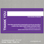 http://www.smartguests.com/images/products_gallery_images/housekeeping_cards_purple_thumb.jpg