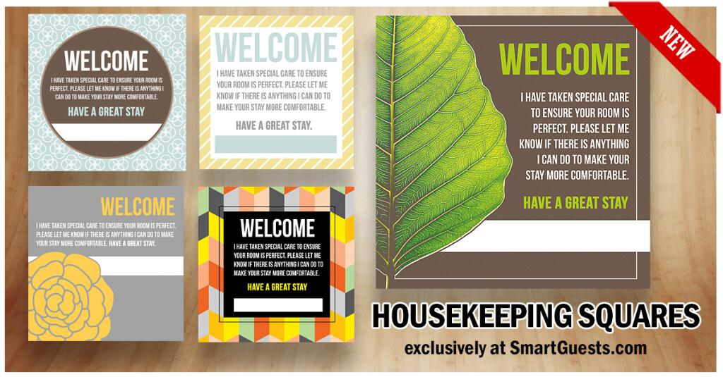 http://www.smartguests.com/images/products_gallery_images/housekeeping_squares_by_smartguests.jpeg