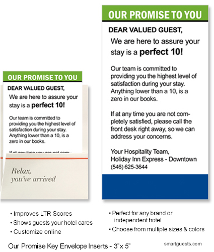 http://www.smartguests.com/images/products_gallery_images/our_promise_cards.jpg