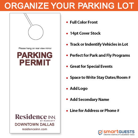 https://www.smartguests.com/images/products_gallery_images/parking_permits_for_hotels.jpg