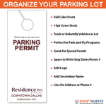 https://www.smartguests.com/images/products_gallery_images/parking_permits_for_hotels_thumb.jpg