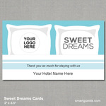 https://www.smartguests.com/images/products_gallery_images/sweet_dreams_cards68_thumb.jpg