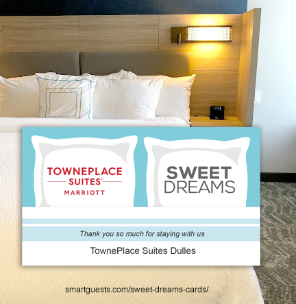 https://www.smartguests.com/images/products_gallery_images/sweet_dreams_service_cards.jpg