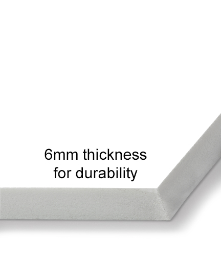http://www.smartguests.com/images/products_gallery_images/thickness_for_durability.jpg