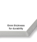 http://www.smartguests.com/images/products_gallery_images/thickness_for_durability_thumb.jpg